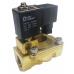 Shako 2/2 Solenoid Valve High Pressure PU225H