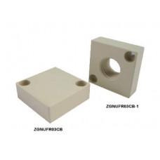 Shako Closed Block ZGNUFR03CB 03CB-1
