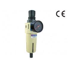 Shako Miniature Filter Regulator FR500C