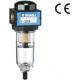 Shako Miniature Filter F200A