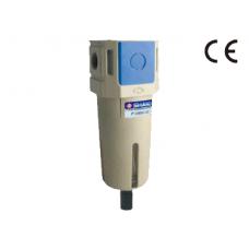 Shako Miniature Filter F200C