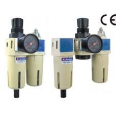 Shako Miniature FRL700C(600C)
