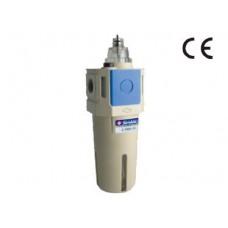 Shako Miniature Lubricator L200C