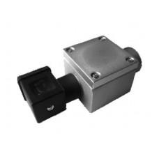 Shako ATEX Terminal Box 40-17-08 NIP2