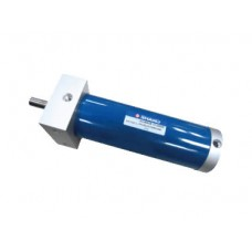 Shako Low Speed Pneumatic Cylinder PCL50