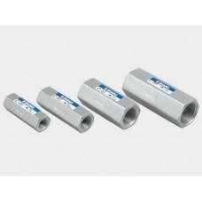 Shako air check valve C