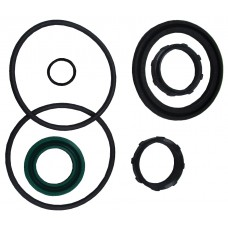 IC cylinder repair kit
