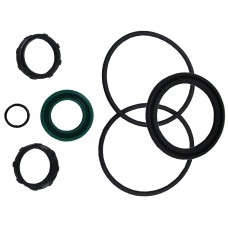 JC cylinder repair kit