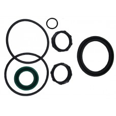 PC cylinder repair kit