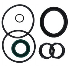TC cylinder repair kit