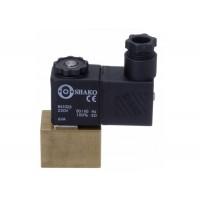 Shako 2/2 Solenoid Valve PU220AR